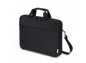 BASE XX Laptop Bag Toploader 13-14.1 Black
