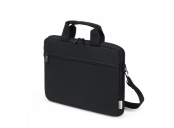 Dicota BASE XX Laptop Slim Case 10-12.5 Black