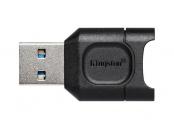 KINGSTON MobileLite Plus UHS-II microSD čtečka