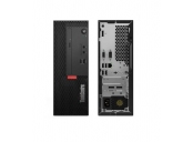 ThinkCentre M720e i5-9400/8GB/256GB SSD/integrated/DVD-RW//SFFWin10PRO/5y OnS + Office Home and Business 2019