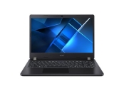 Acer TravelMate P2 (TMP214-53-3927) i3-1115G4/8GB+N/512GB SSD+N/HD Graphics/14 FHD IPS matný/BT/W10 PRO/Black