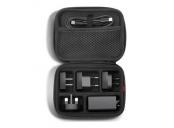 Lenovo TP adapter ThinkPad 65W AC USB-C Travel včetně cestovního pouzdra a 4 výměnných zástrček