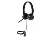 Lenovo 100 USB Stereo Headset