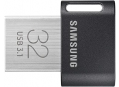 Samsung USB 3.1 Flash Disk Fit Plus 64 GB