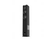 ENERGY Tower 5 g2 Ebony, Audio systém 2.1, 65W, Bluetooth 5.0, microSD, USB, True Wireless