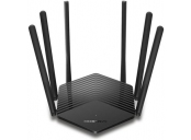 MERCUSYS MR50G Dual Band Gigabit Router