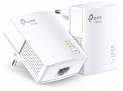TP-Link TL-PA7017KIT Powerline Starter Kit