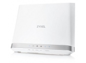 Zyxel XMG3927-B50A Dual Band Wireless AC/N G.FAST/VDSL2 Combo WAN Gigabit Gateway