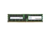 NPOS - Dell Memory Upgrade - 16GB - 2RX8 DDR4 RDIMM 2666MHz