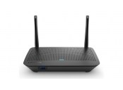 LINKSYS MR6350 DUAL-BAND MESH WIFI 5 ROUTER,AC1300