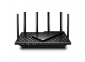 TP-Link Archer AX73 Router Wi-Fi 6