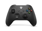 XBOX X Wireless Controller Black (XSX)