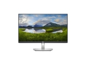 DELL S2721H 27 LED/1920 x 1080/1000:1/4ms/2xHDMI/repro/black
