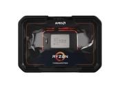 AMD Ryzen ThreadRipper 2920X - 3.5 GHz - 12-jádrový - 24 vláken - 32 MB vyrovnávací paměť - Socket TR4 - Box