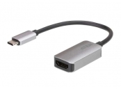 ATEN USB-C to HDMI 4K Adapter