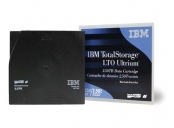 System x IBM Ultrium LTO7 6TB/15TB WORM data cartridge - 1ks