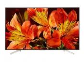 Sony FW-85BZ35F - 85 (215cm) Třída úhlopříčky BRAVIA Professional Displays LCD TV s LED podsvícením