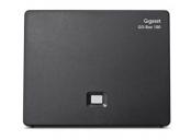 Gigaset BOX100 - DECT/GAP samostatná základna,kompatibilní s řadou C,S,SL,černá