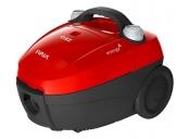 Vivax Vysavač VC-702 ZEO Red