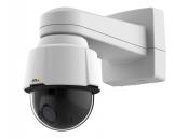 AXIS P5624-E Mk II 50 Hz - Síťová bezpečnostní kamera - PTZ