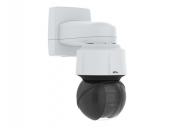 AXIS Q6125-LE PTZ Network Camera 50Hz - Síťová bezpečnostní kamera - PTZ