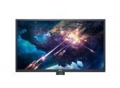 Dell SE2722H LCD 27/4ms/1000:1/1920x1080/AMD FreeSync/HDMI/VGA/VA panel/cerny