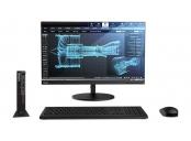 Lenovo ThinkStation P340 Tiny i5-10500T/16GB/512GB M.2 SSD/nVidia P620 2GB/SFF/Win10 PRO/3yOnS