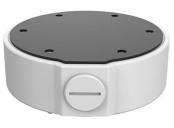 UNV kovový montážní box - TR-JB04-C-IN pro kamery dome IPC323x