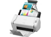 Brother ADS-2200 vysokorychlostní oboustranný skener dokumentů