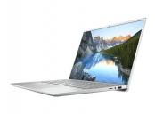 Dell Inspiron 7400 - Core i7 1165G7 - Win 10 Home 64-bit - 16 GB RAM - 1 TB SSD NVMe - 14.5 IPS 2560 x 1600 (QHD+) @ 60 Hz - Iris Xe Graphics - Wi-Fi 6, Bluetooth - platinová stří