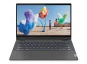 Lenovo IdeaPad FLEX 5   AMD Ryzen 7 4700U 4,10GHz/8GB/SSD 1TB/IPS 14 FHD/TOUCH/250nitů/FPR/PEN/WIN10   šedá