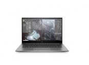 HP ZBook Studio G7 15,6 UHD 600nts i9-10855H/ 32GB/ 1TB PCIe NVMe/ NVIDIA® Quadro® T2000-4GB/ W10P-6788