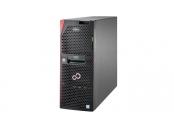 Fujitsu PRIMERGY TX1330M4/F 8x2,5/E-2224 4C/4T 3.40 GHz/16GB/2x SSD SATA 6G 480/DVD-RW/Redundant