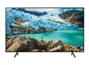 Samsung HG43RU750EB HRU750 Series - 43LCD TV s LED podsvícením