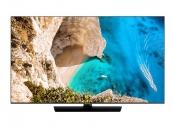 Samsung HG43ET670UX HT670U Series - 43LCD TV s LED podsvícením - 4K