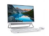 DELL Inspiron 5400 AIO/i7-1165G7/16GB/256GB SSD/1TB SATA/FHD Touch/MX330 2GB/W10P