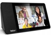 Lenovo ThinkSmart  View 8 IPS pro MS Teams/Qualcomm Snapdragon 624/8GB/WIFI/BT/repro 10W/Kamera 5Mpix/Android AOSP-8696