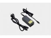 Acer napájecí adaptér pro notebook, 65W - pro zařízení s AC adapterem USB Type-C