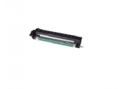 Konica Minolta Fotoválec DR-114 pro bizhub 162/163/164/165/210/211/215/226/Di152/183/1611/2011