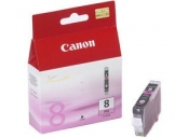 Canon cartridge CLI-8PM Photo Magenta (CLI8PM)
