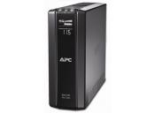 Back-UPS Pro 1200VA Power saving (720W) - české zásuvky