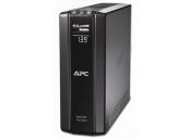 Back-UPS Pro 1500VA Power saving (865W) české zásuvky