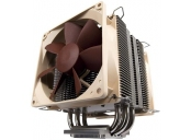 Noctua NH-U9B SE2, 775, 1155, 1366, 1156, AM3, AM2+, AM2