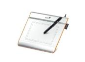 Genius tablet EasyPen i405 (4x 5.5)