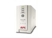 APC Back-UPS BK/CS 650EI (400W)