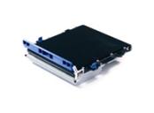 OKI Pásová jednotka do C8600/8800/810/830/801/821/MC860/861/851 (80 000 stránek)