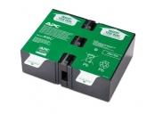 RBC123 APC Replacement Battery Cartridge SMT750RMI2U,BR900GI,BR900G-FR