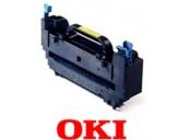 OKI Zapékací jednotka pro C301/310/321/330/331/510/511/530/531/MC332/342/342w/351/352/361/362/363/561/562 (60 000 stran)