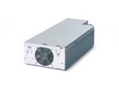 Symmetra LX 4kVA Power Module