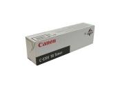 Canon toner IR-10xx (C-EXV18)
